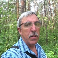 """Отзыв в нашей группе ВКонтакте - """"Гризли"""" цепи браслеты противоскольжения на колеса для любы авто!"""